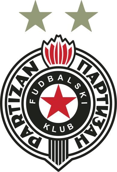 Partizan se uveliko sprema za novi evropski izazov !!!