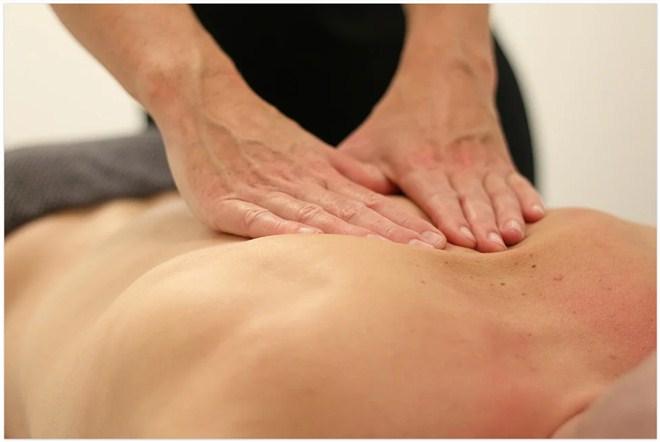 Humanost se i dalje ceni - jedna masaža = jedan SMS za lečenje !!!