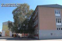 I dalje traje prilagođavanje na novi oblik nastave u osnovnim školama !!!