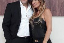 ZLATA ĐURKOVIĆ, veliki emotivac, odličan pevač, ali najbolji roditelj !!!