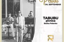 PAKET U TABUBU !!!