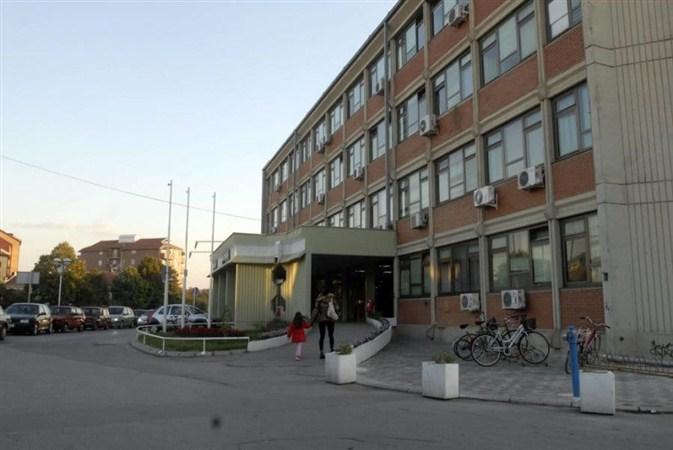 U Jagodini su zatvorena kovid odeljenja u Opštoj bolnici !!!