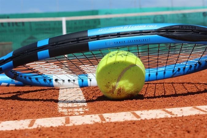 """Na terenima Teniskog kluba """"Slavija"""" godišnji masters turnir !!!"""