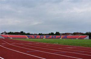 FK Morava nastavlja sa prvenstvenim utakmicama !!!
