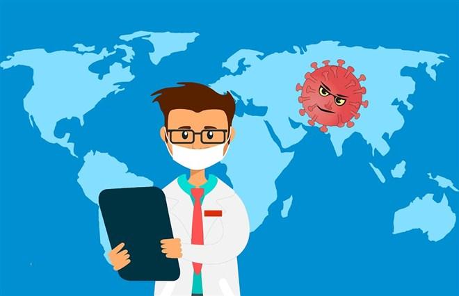 PREMA istraživanju kineskih naučnika, i oni koji su ozdravili od korona virusa mogu ga širiti još mesec-mesec i po dana od ozdravljenja. Imunolog Janković kaže da je ovo poznato još iz prvih radova Narodne Republike Kine.