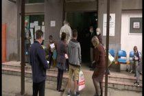 Povećan broj paciojenata na lečenju od koronavirusa i u Opštoj bolnici Stefan Visoki u Smederevskoj Palanci !!!