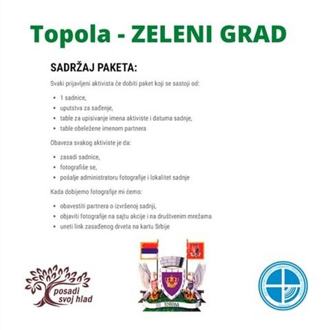 PODELA BESPLATNIH SADNICA BELOG JASENA GRADJANIMA TOPOLE-3