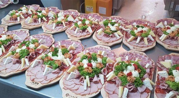 plate restoran.6 (600 x 292)