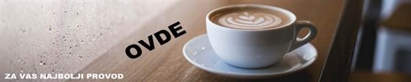 coffee1 (600 x 120)