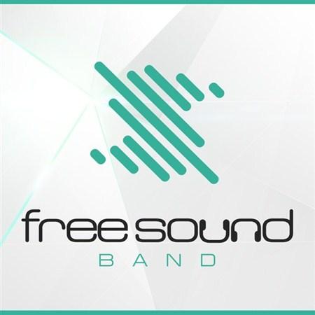 freesound 10n (450 x 450)