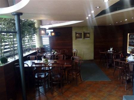 restoran park _2n