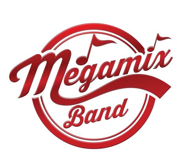 megamix2_o