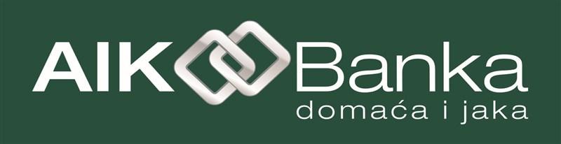 VREME JE ZA SIGURNU ŠTEDNJU-AKCIJSKA PONUDA AIK BANKE -Fleksibilna oročena štednja u evrima !!