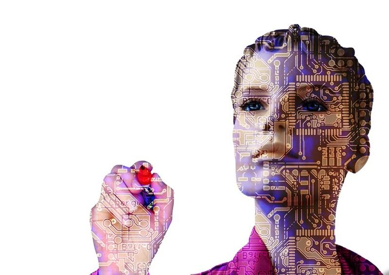 DO 2030. godine Kina postaje svetski lider u oblasti razvoja veštačke inteligencije