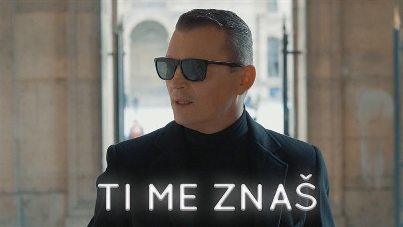 TI ME ZNAŠ - A SADA ĆETE DA ZNATE I VI !!!