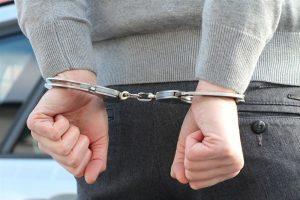 Uhapšen Z. A. (1960) iz Kragujevca koji je opljačkao vozača kamiona iz Makedonije na benzinskoj stanici u Lapovu !!!