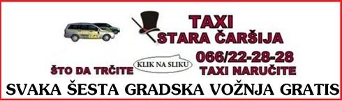 taxi stara carsija4-1 (490 x 145)