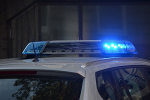 Uhapšen je Kragujevčanin zbog pljački pekara i apoteka !!!