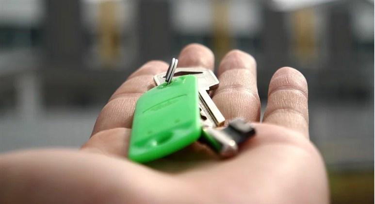 Kupujem stan u Ćupriji