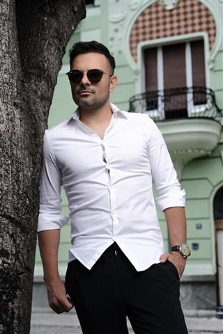 Balsa Vujicic-6