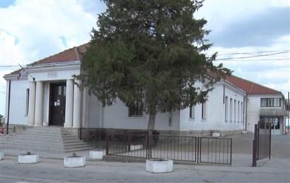 Rukometni klub Karađorđe počinje sa treninzima za decu u Topoli i Šatornji !!!