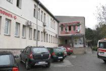 Počev od 11. marta, Kovid ambulanta Doma zdravlja u Smederevskoj Palanaci imaće novo radno vreme !!!