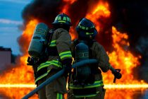 Odeljenje za vanredne situacije u Valjevu obeležiće Dan Sektora za vanredne situacije !!!