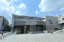 Narodno pozorište Užice počelo rad u novoj sezoni !!!