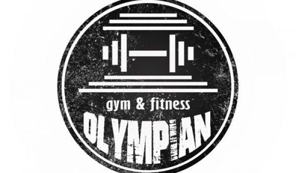 Olympian Gym