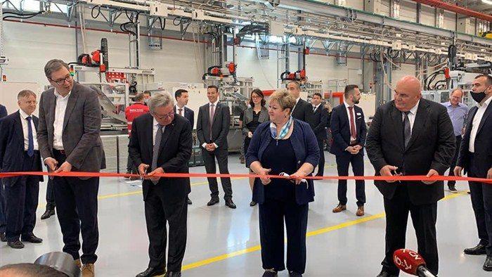 Otvorena fabrika Fiser u Jagodini-2n (700 x 394)